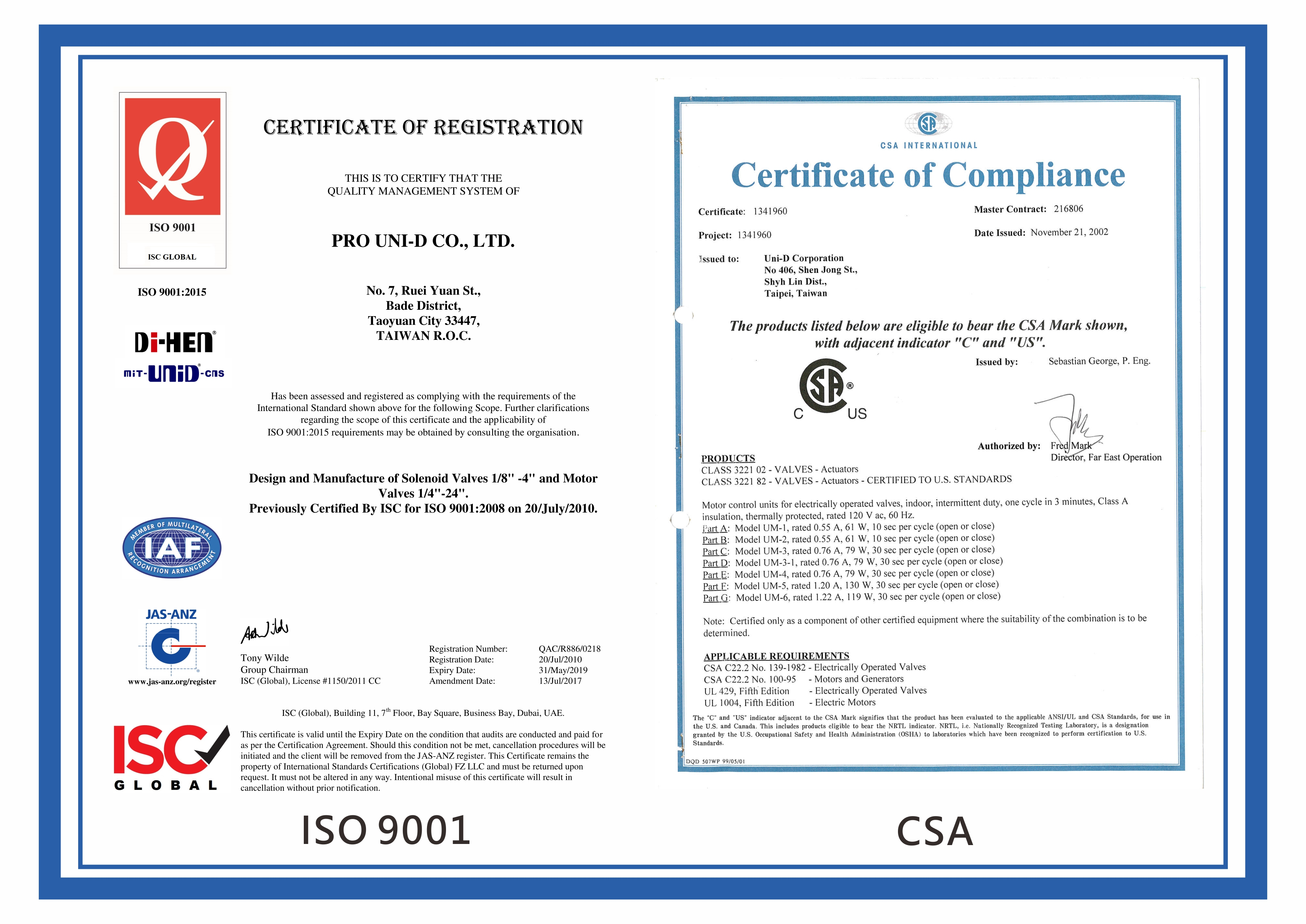 Mit unid cns certification certification 1betcityfo Choice Image